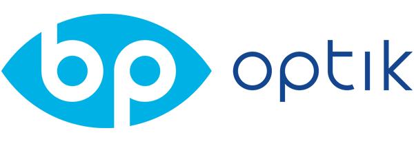 BP Optik