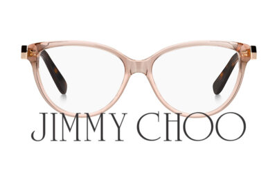 Jimmy Choo – historie značky